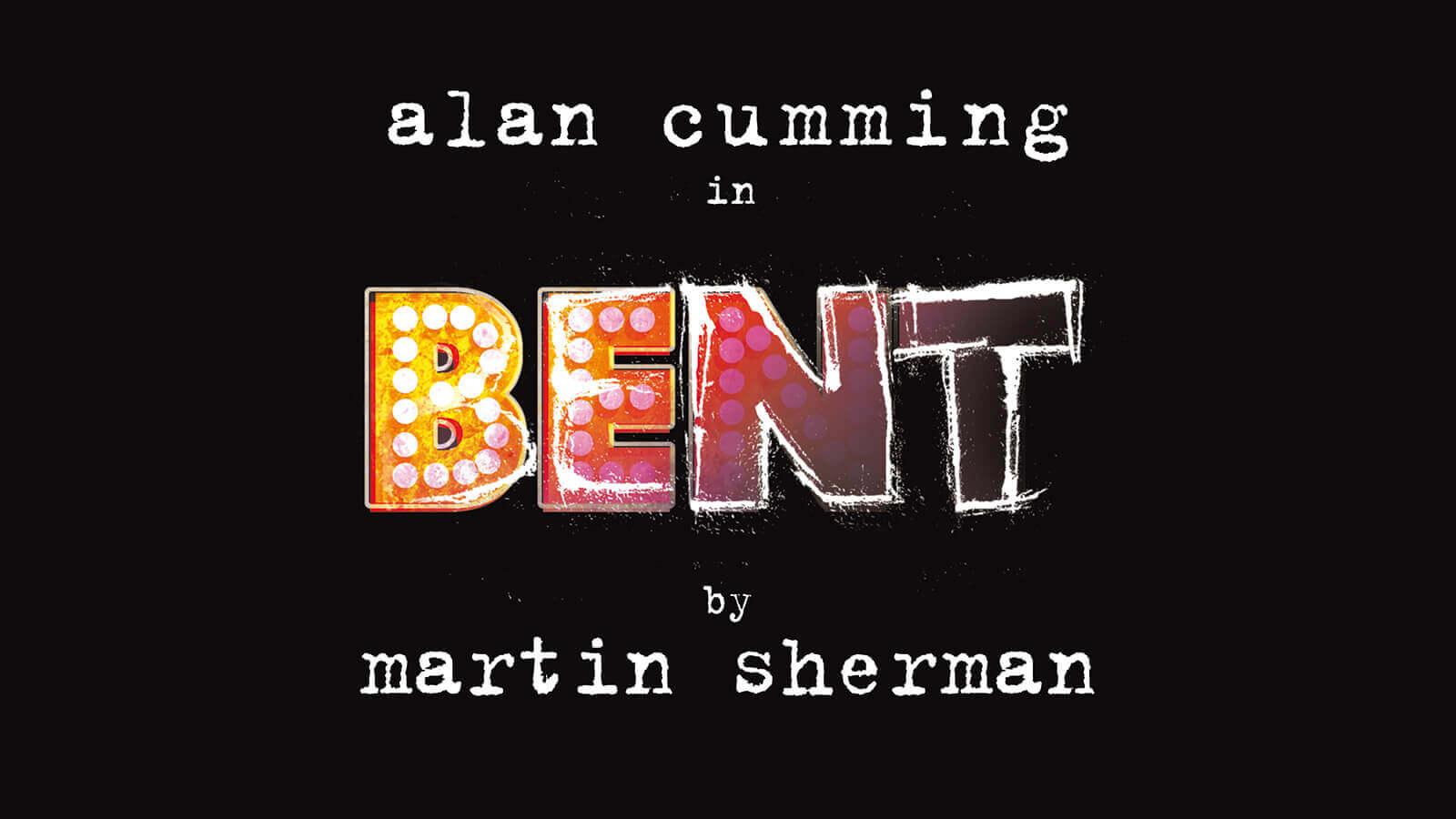 BENT Logo